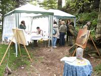 PATRIMOINE 2008